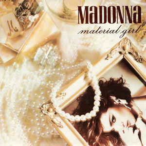 Madonna,_Material_Girl_US_Vinyl_cover