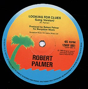 Robert-Palmer-Looking-For-Clues-37346