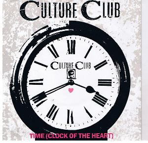 Timeclock-CultureClub