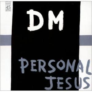 Depeche-Mode-Personal-Jesus-221457