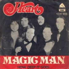 Magic_Man