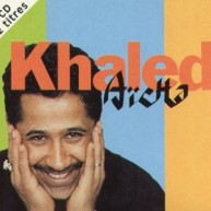 Aicha_khaled