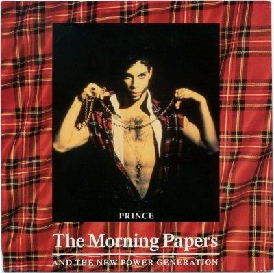 Prince_Morning